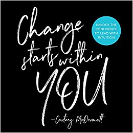change-starts-within-you