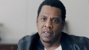 3 Truths About Money Hidden Inside Jay-Z's Lyrics