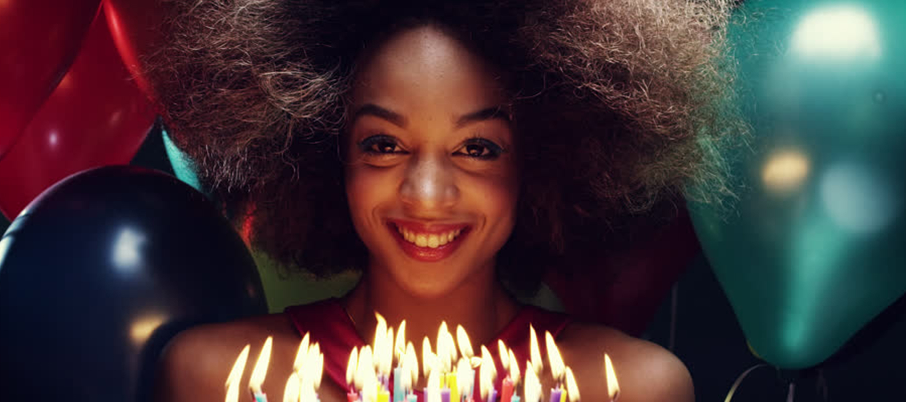 30 Things To Let Go When You Turn 30