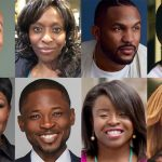 20 Diverse Influencers To Watch In 2018