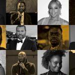 'Get Out', 'Mudbound' Lead Big List Of Black Oscar Nominees