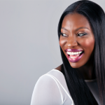 How To Shift Your Mindset From Scarcity and Abundance With Patrice Washington