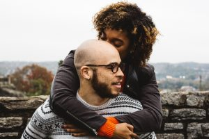 5 Reasons You Shouldn't Let Your Family & Friends Pressure You Into A Relationship
