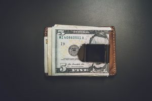 8 Things To Keep In Mind When Borrowing Money From Your Friends