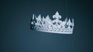 4 Powerfully Simple Secrets To Make Him Feel Like A King