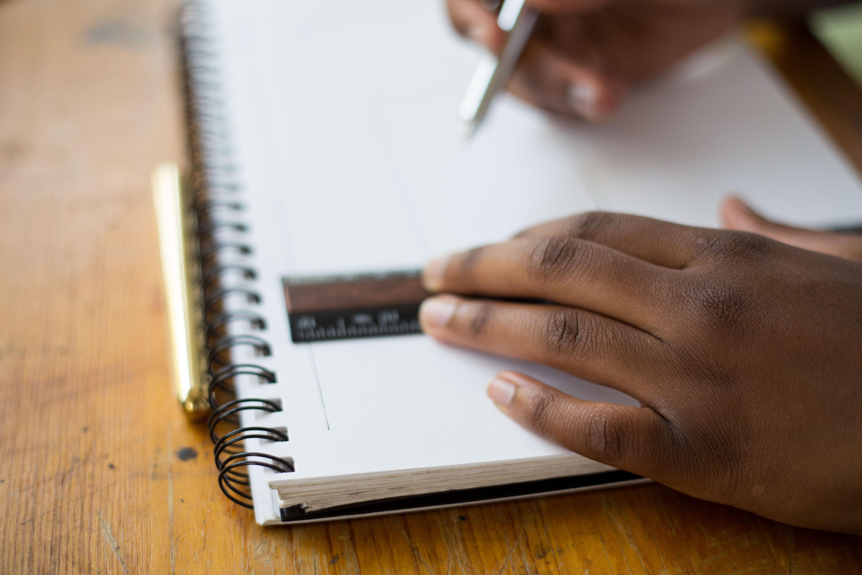 3 Ways To Overcome Creative Blocks
