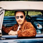 David Guetta Talks Hip Hop Culture and Lucky Number 7