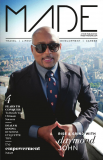 daymond-john-made-magazine-issue