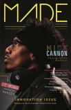 nick-cannon-made-magazine